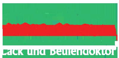 Ausbeulservice Biyikli - Mobiler Beulendoktor und Lackdoktor in Neuss und Umgebung